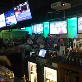 basement sports bar. Photo of The Basement Sports Bar  Grill North Canton OH United States 13 Photos 18 Reviews
