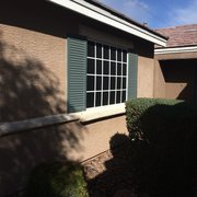 Sunrise Solar Screens And Blinds 12 Photos Amp 51 Reviews