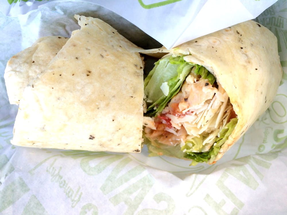 Quiznos: 724 New Stanton Plaza Rd, Hunker, PA