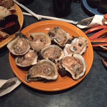 tradewinds buffet 15 photos 26 reviews buffets 5734 sturgeon rh yelp com treasure island seafood buffet mn treasure island seafood buffet mn