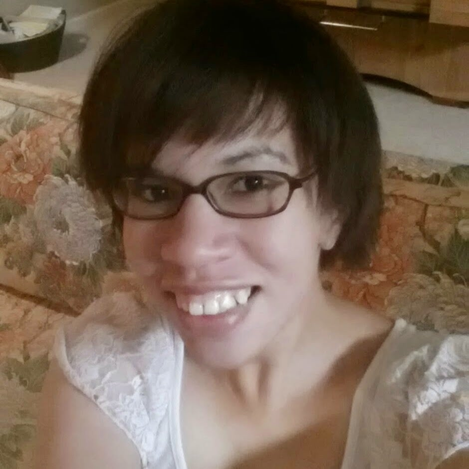 Leta's Massage Therapy: 204 Union Sq NW, Hickory, NC