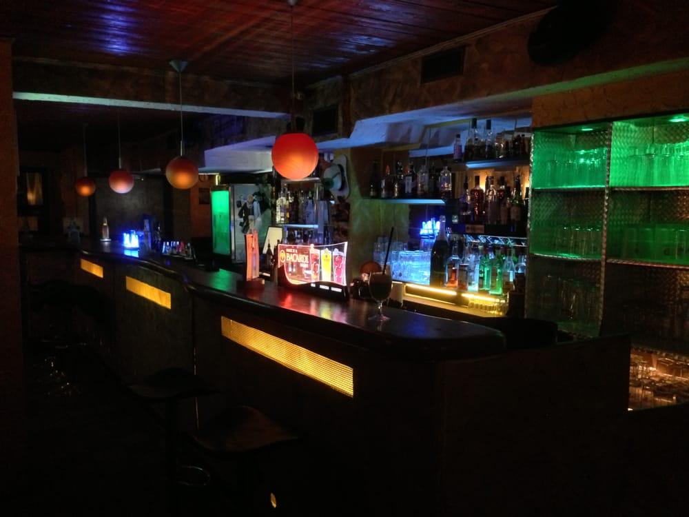 Les 10 meilleurs Bar gay à Francfort-sur-le-Main,