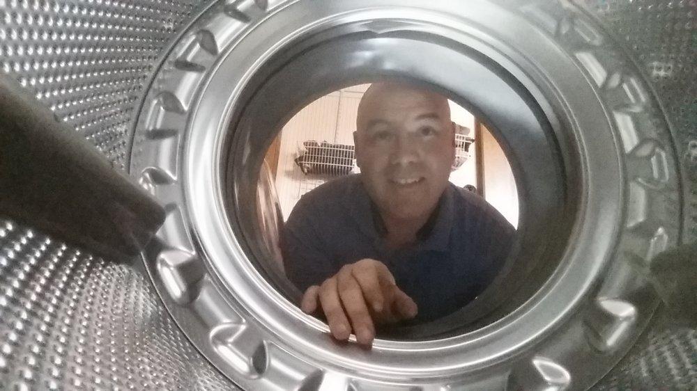 Advanced Appliance Repair: 1226 County Rd 307, Durango, CO