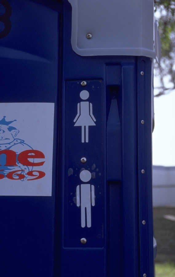 Chip s portapotty mobile shower rentals in minnesota - Portable bathroom rentals for weddings ...