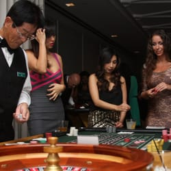 Casino parties los angeles site www.hotwatercasino.com agua caliente casino