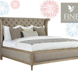 Photo Of Laurels Fine Furniture   Torrance, CA, United States. Fine Design  Furniture