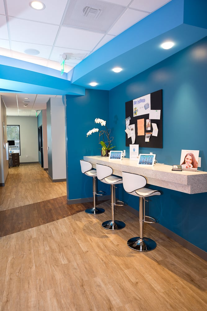 Shawn L Miller, DMD - Miller Orthodontics