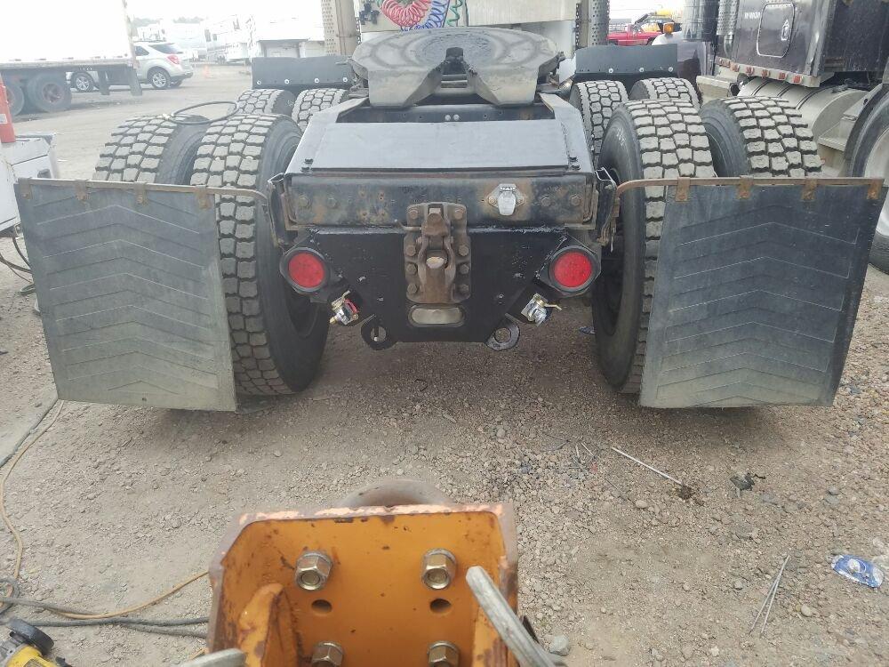 Allen Mobile Diesel Repair: 15340 Casler Ave, Fort Lupton, CO
