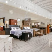 More Of Our Photo Van S Home Center Auburn In United States Bedroom Furniture