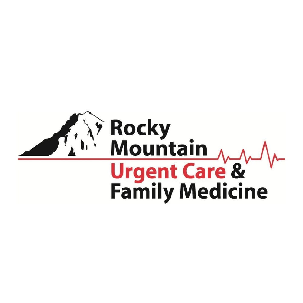 Photos For Rocky Mountain Urgent Care Yelp