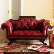 Sure To Photo Of Priba Furniture U0026 Interiors   Greensboro, NC, United  States.
