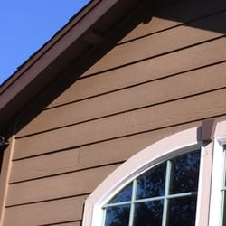 Photo Of Miller Paint Vancouver Wa United States Note Under Eaves It S