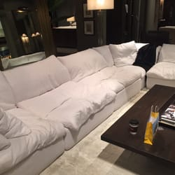 Awesome Restoration Hardware 21 S 56 Reviews Furniture 3333 Bear St Costa Mesa Ca