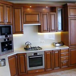 Studio Mebli Allegro Piotr Knop 27 Photos Kitchen Bath