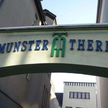 Münster Therme 13 Fotos 45 Beiträge Schwimmhalle Freibad