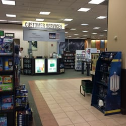 Barnes & Noble Booksellers - 20 Photos & 34 Reviews - Toy Stores ...