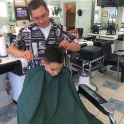 Barber Shop Highland Park : Shop - 11 Photos & 20 Reviews - Barbers - 6648 N Figueroa St, Highland ...