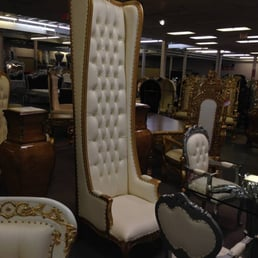 Photo Of Wyches Fine Porcelain And Furniture   Killeen, TX, United States.  Davids