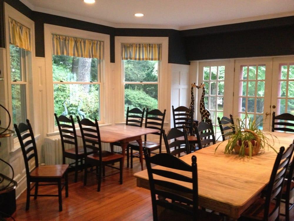 Brandt House Inn: 29 Highland Ave, Greenfield, MA