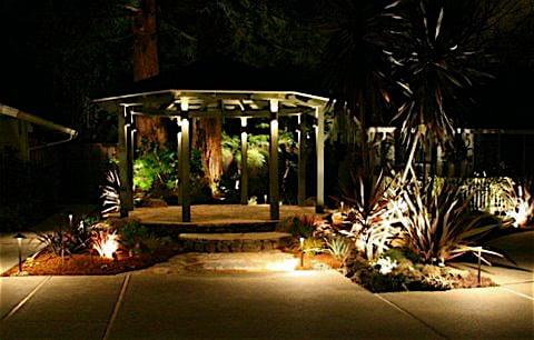 Utopic Gardens: Clayton, CA