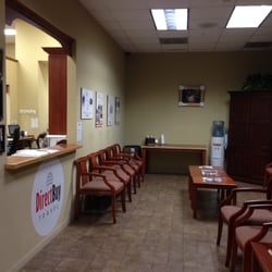 Photo Of DirectBuy Of Orlando   Orlando, FL, United States. Waiting Area For