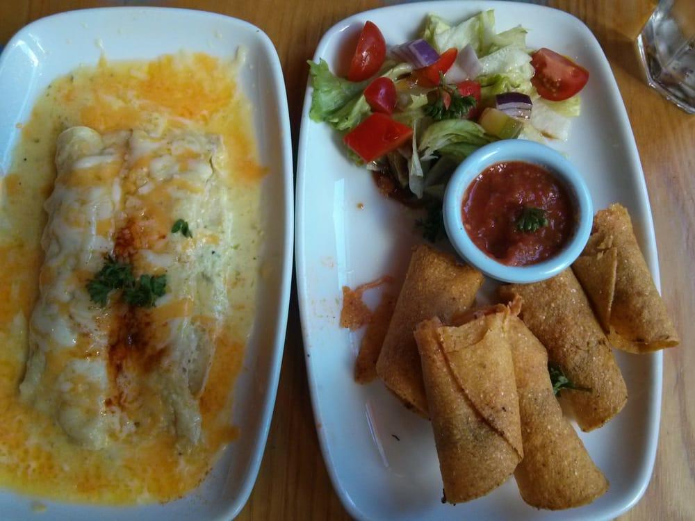 Panche Per Fast Food.Pancho Villa S 38 Reviews Mexican 26 Bell St Merchant City