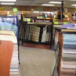 Photo Of Ralph S Floors Lynden Wa United States