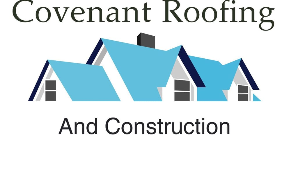 Photos For Covenant Roofing And Construction Yelp