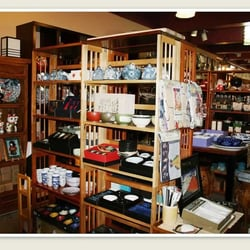 Photo Of Futon Emporium Berkeley Ca United States Lots Gift Items