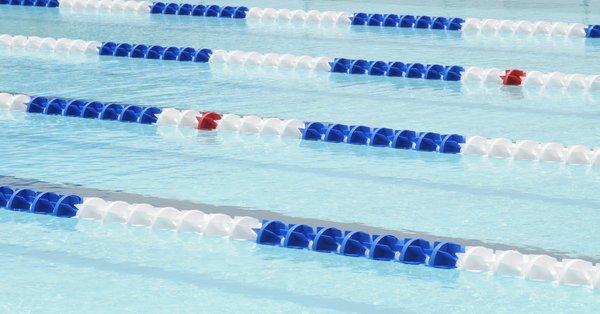 81f5ee64b Kiefer Swim Products 1700 Kiefer Dr Zion