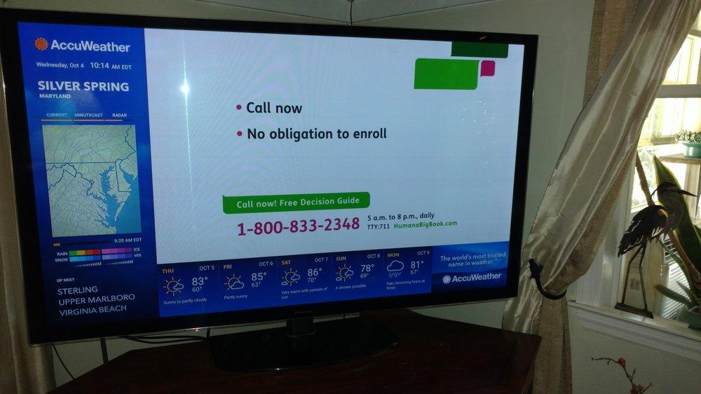 Arundel Tv & Video: 1144 Riverview Dr, Annapolis, MD