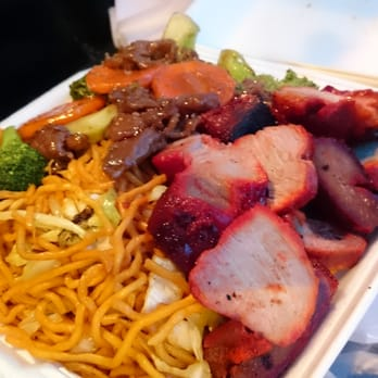 Ho Toy S Chinese Food