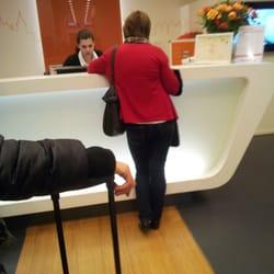 EasyHotel Amsterdam - 11 Reviews - Hotels - Van Ostadestraat
