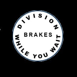 Division Brakes: 272 Broadway, Pawtucket, RI