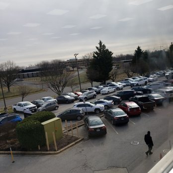 Photo Of Darcars Toyota Silver Spring Md United States Waiting