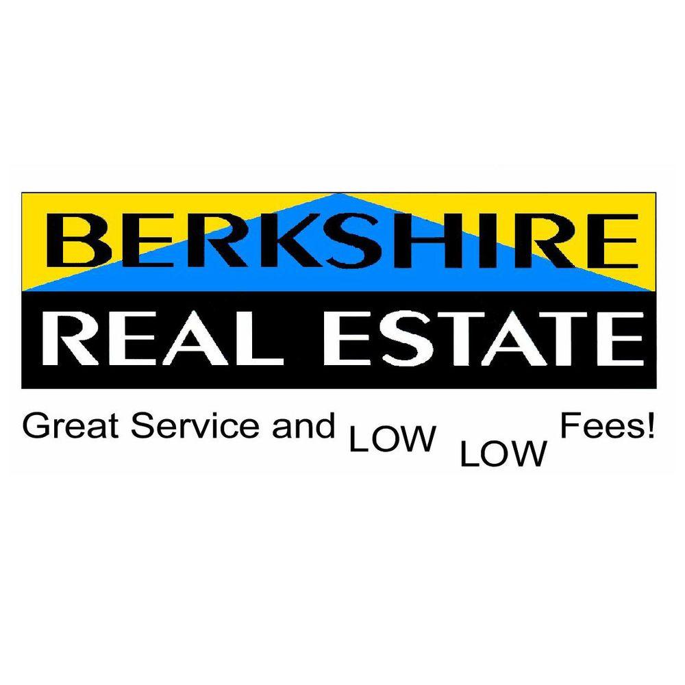 Mike Salkin - Berkshire Real Estate: 16018 Decatur St, Omaha, NE