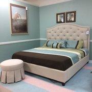 Ordinaire ... Photo Of Lennyu0027s Furniture   Naples, FL, United States ...