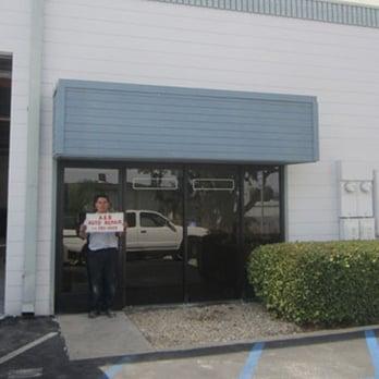 A B Auto Repair Closed 10 Reviews Auto Repair 215 N
