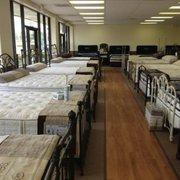 Mattress Warehouse Furniture Stores 10 Rte 37 E Toms River Nj