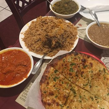 Al watan halal restaurant 358 photos 508 reviews for Indian food hawthorne