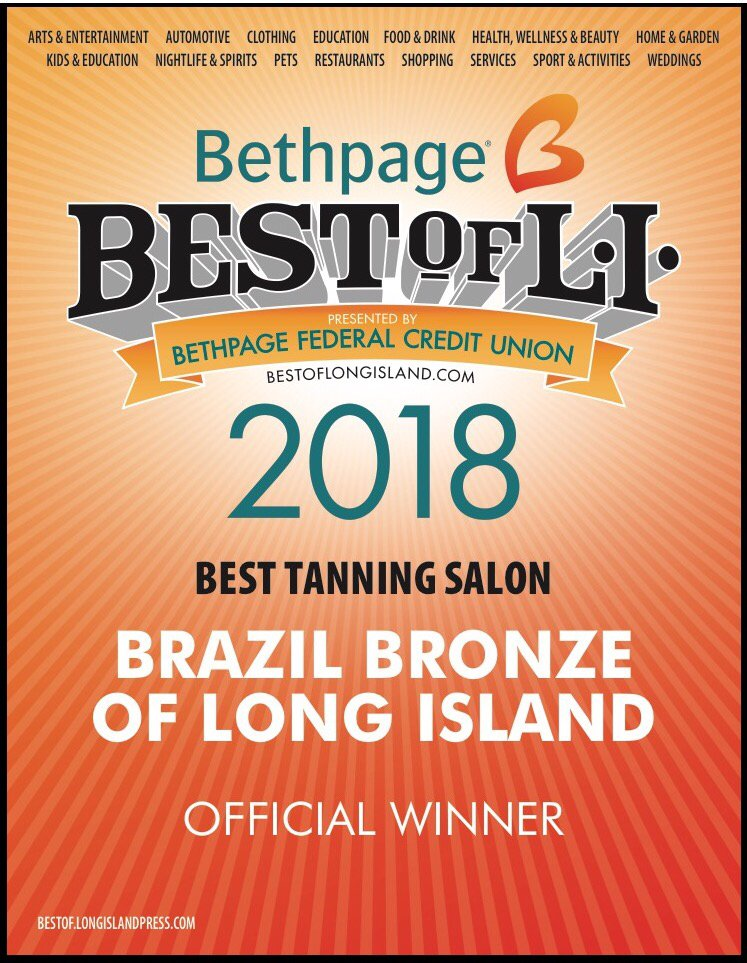 Brazil Bronze: 20 Park Pl, Long Island - Great Neck, NY