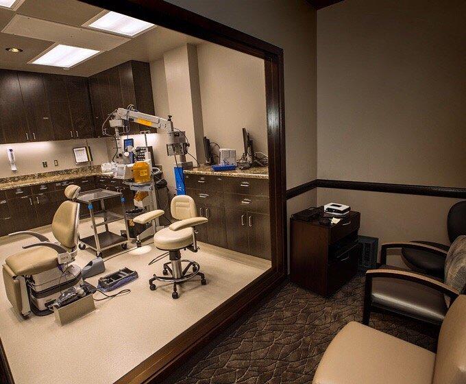 Pacific Cataract and Laser Institute | 6695 W Rio Grande Ave, Kennewick, WA, 99336 | +1 (509) 736-0826