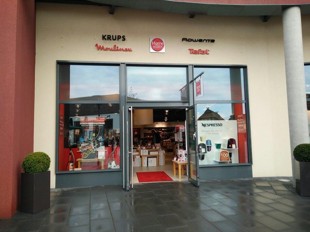 Home & Cook - Outlet Stores - Rahrsberg 7, Soltau, Niedersachsen ...