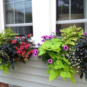 Krikits Garden Center Gardeners 1411 Southford Rd Southbury