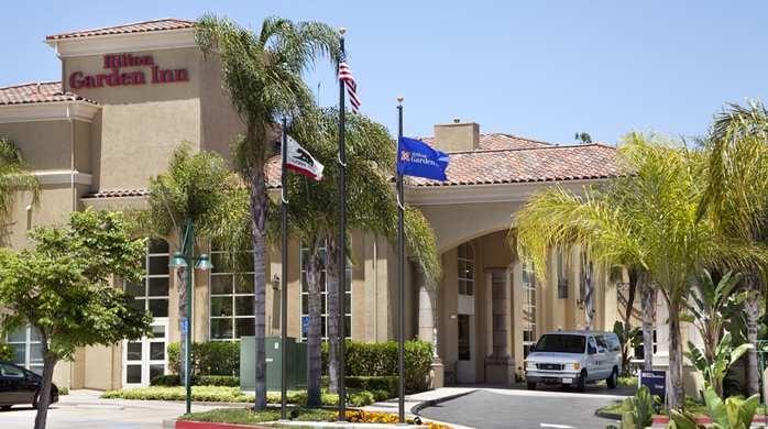 Photos For Hilton Garden Inn San Diego Rancho Bernardo Yelp
