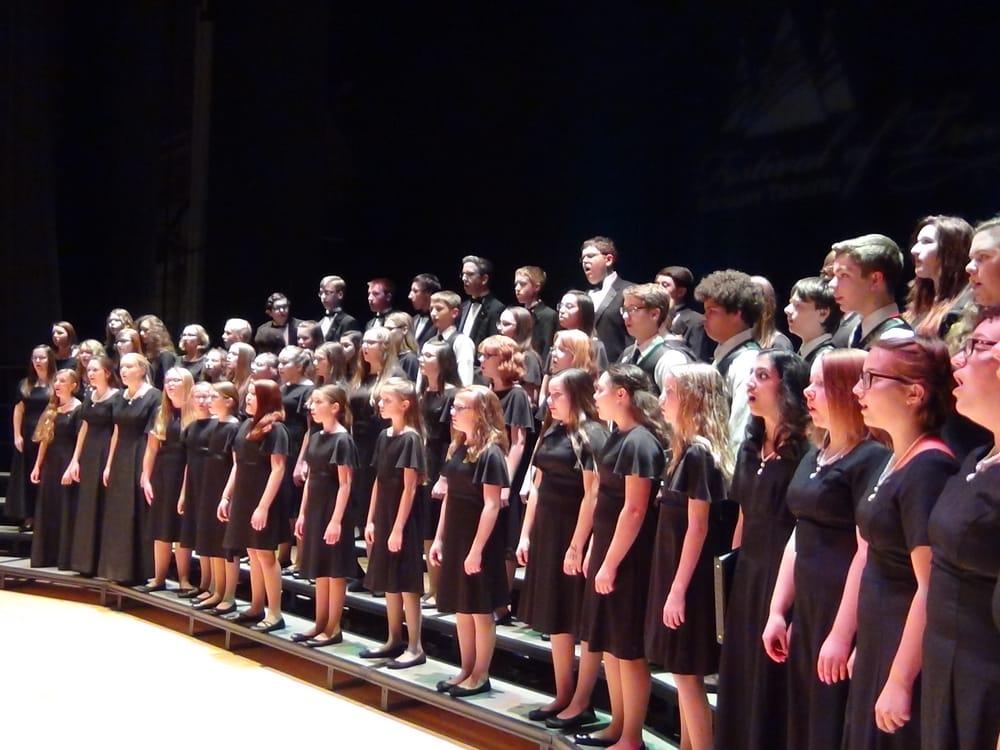 national childrens choir performance - 1000×750