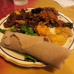 Indian ethiopian foods lista yelp u ytkownika ashley s for Asiana indian cuisine austin tx