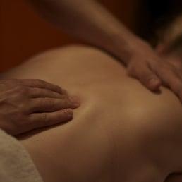 massage härnösand stockholms eskorter
