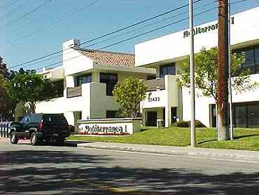 Iwanoff James T DC A Professional Corp | 30423 Canwood St, Agoura Hills, CA, 91301 | +1 (818) 707-2225