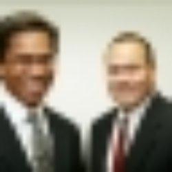 Law offices of vladimir p devens llc diritto civile for Lucernari di hawaii llc